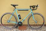 City Rider Sport
