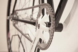 Citybike City Rider Sport